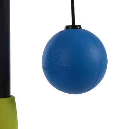 Тренажер-опора с мячом SPEEDBALL Turnball pole