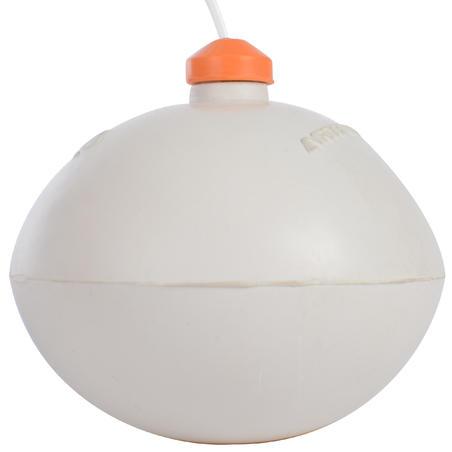 "Pack de Speedball (1 Mât, 2 Raquettes et 1 Balle) ""TURNBALL PERF"""