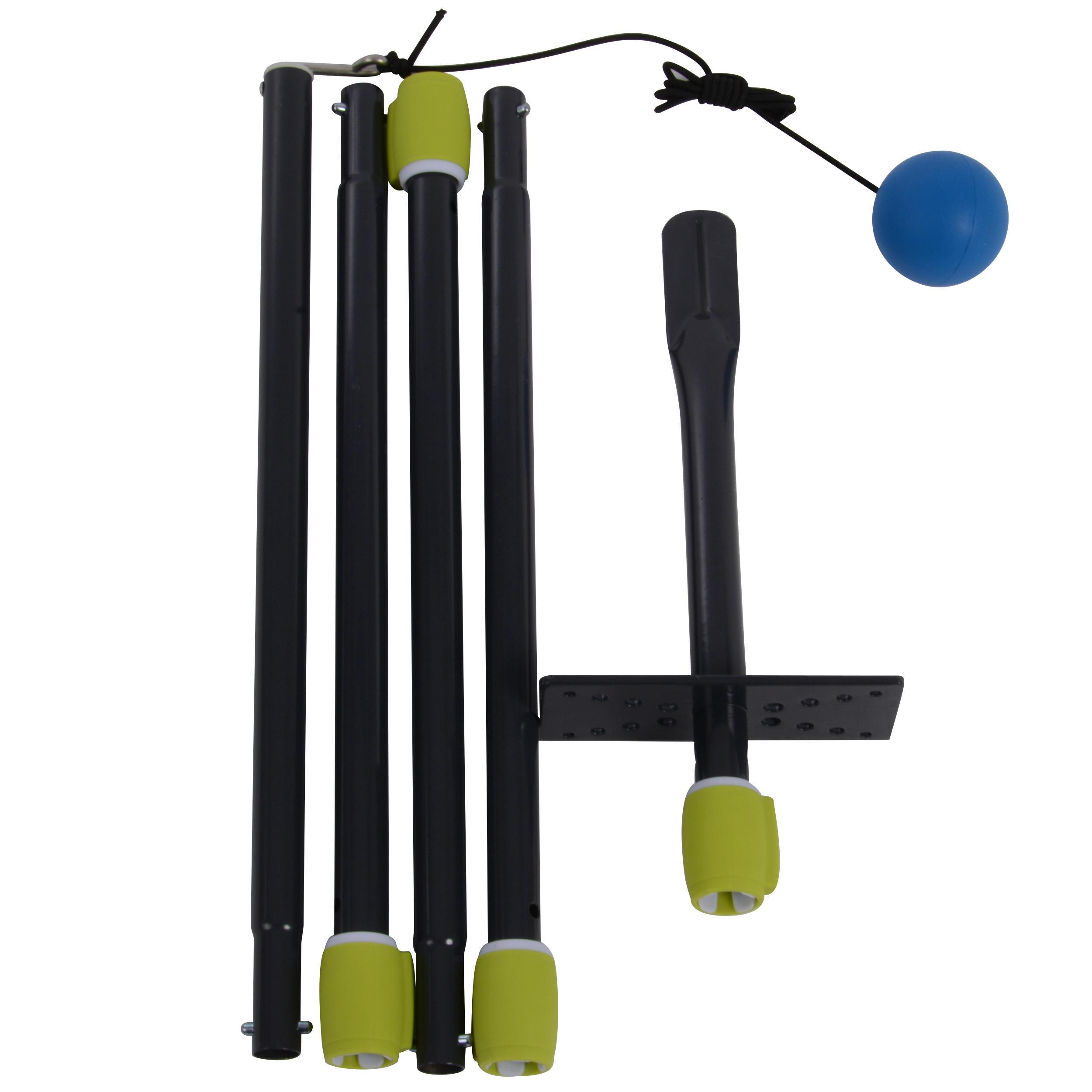 Stâlp Speedball Turnball Pole la Reducere poza