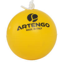 Мяч для игры в спидбол из пеноматериала TURNBALL SLOW BALL