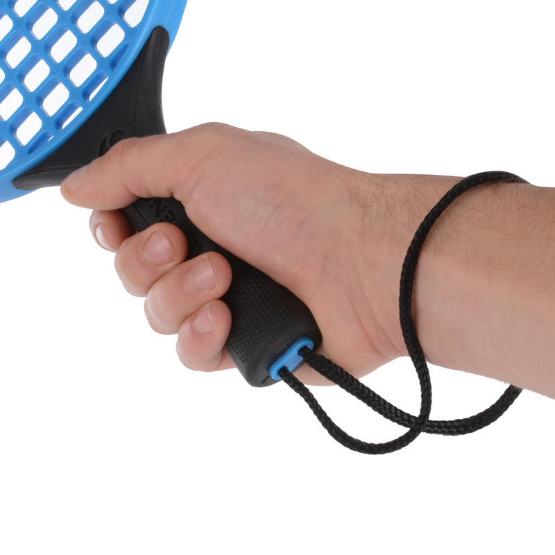 Turnball Racket - Blue