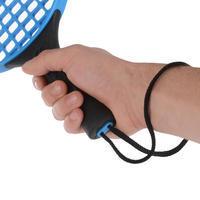 Turnball Speedball Racket - Blue