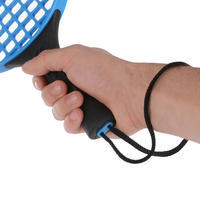 Turnball Speedball Racquet - Blue