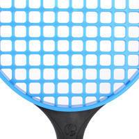 Ракетка для спідболу Turnball – Синя