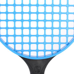 Raquette de Speedball RAQUETTE TURNBALL BLEUE