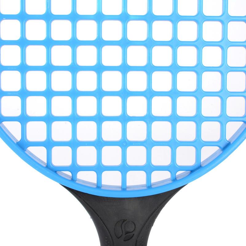 Turnball Racket - Blue