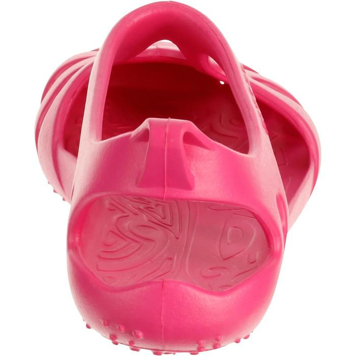 Junior SANDALS S 100 Inj Pink
