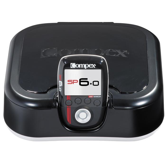 Electrostimulateur sans fil SP6.0 - 428387