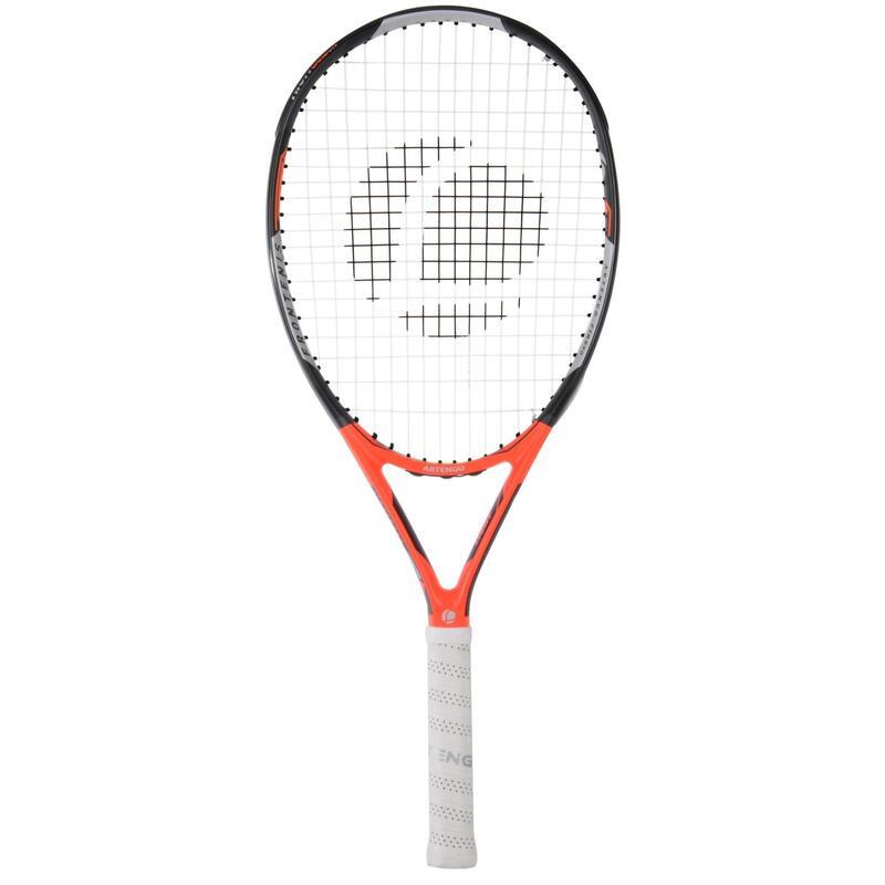 FTR 590 Frontenis Racket