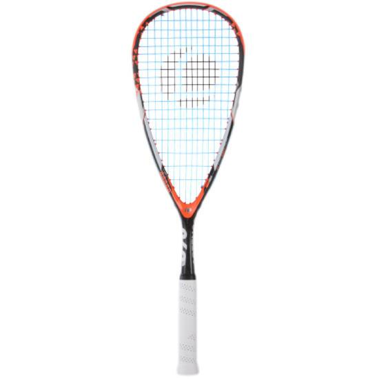 Squashracket Artengo SR 890 - 428463