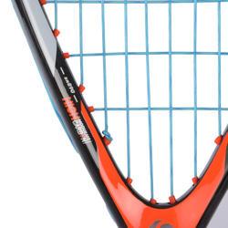 Squashracket Artengo SR 890 - 428473