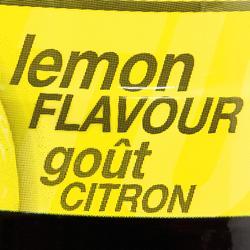Bebida isotónica polvo ISO limón 650 g