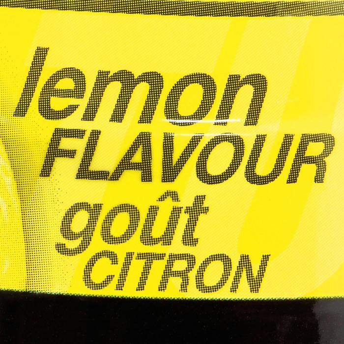 Iso-Getränkepulver Zitrone 650 g