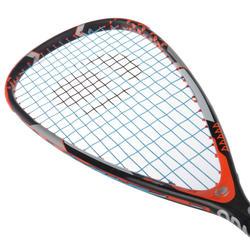 Squashracket Artengo SR 890 - 428480