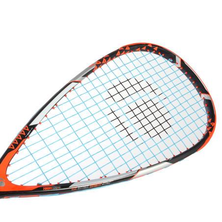 SR 890 Squash Racket