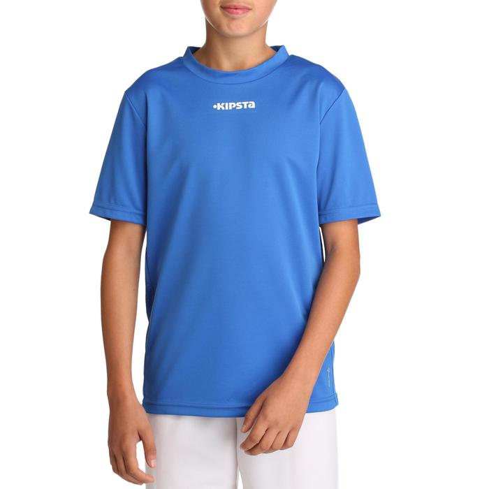Maillot de football enfant F100 - 428605