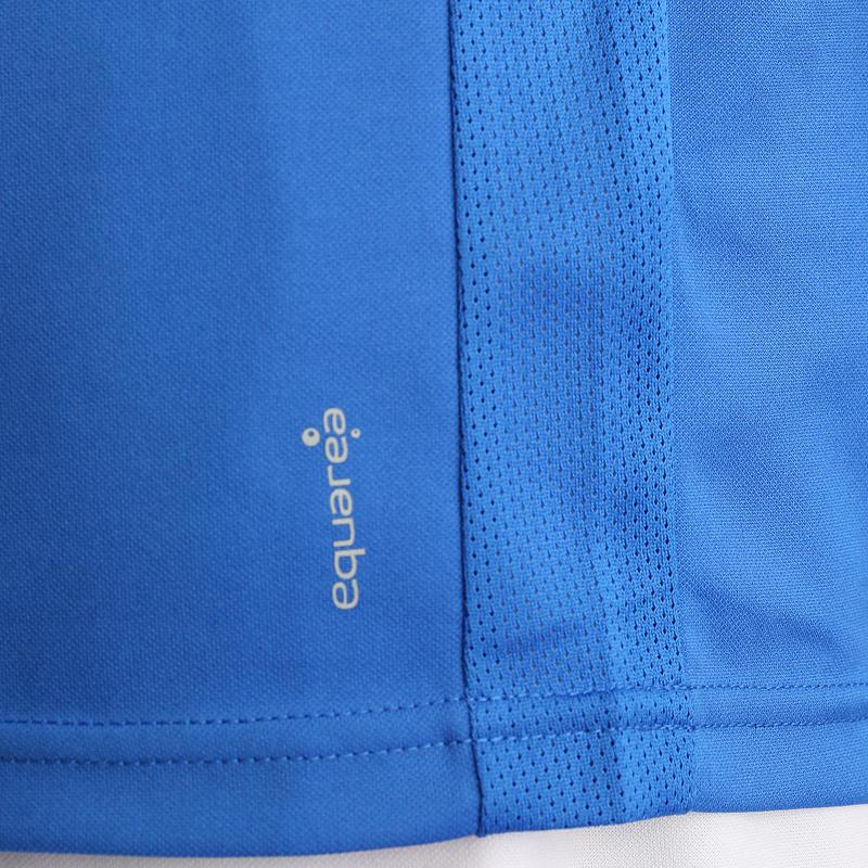 Kids' Football Jersey F300 - Blue
