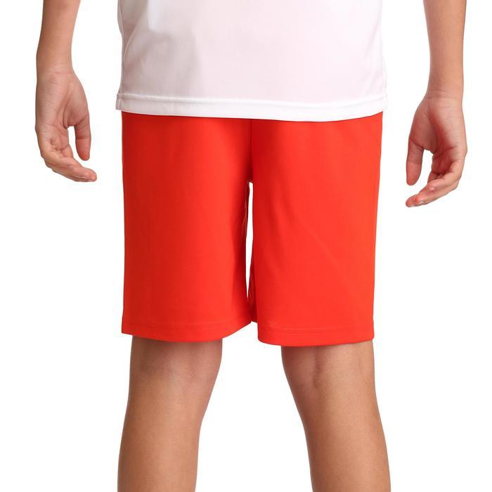 Short de football enfant F100 - 428673