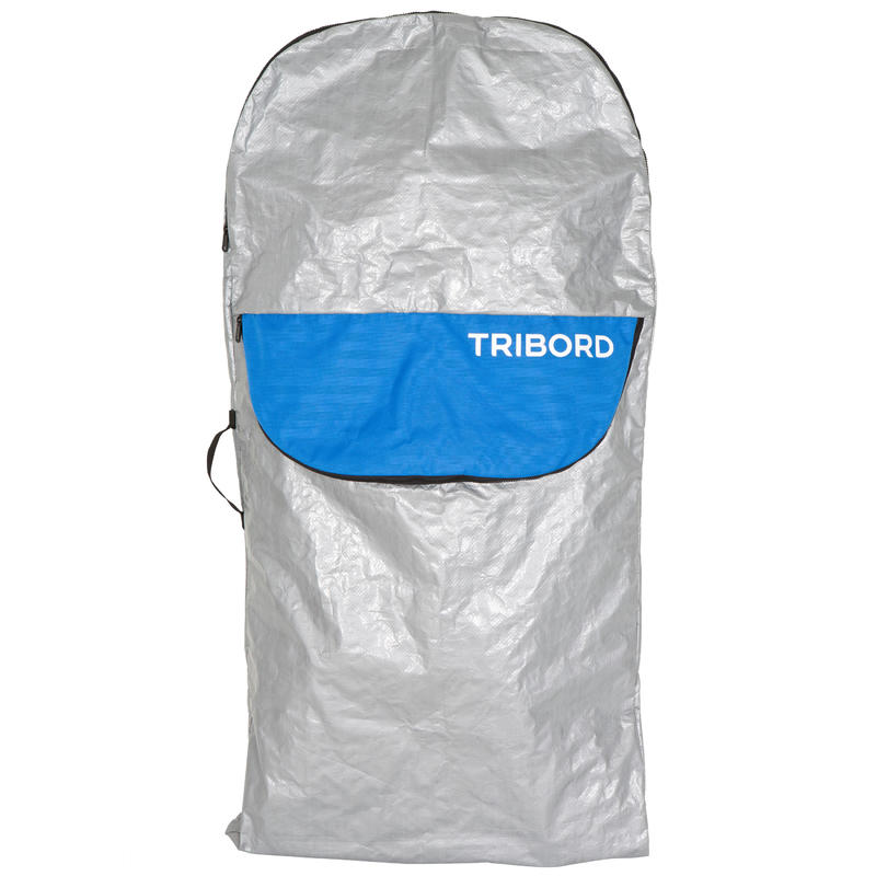 Single/Double Bodyboard Bag
