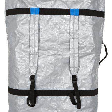 Single/Double Bodyboard Bag