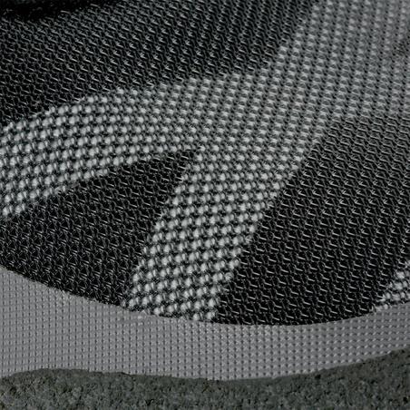 Мужская обувь для яхтинга и парусного спорта Arin 500