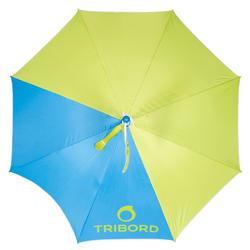 Parasol Paruv Protec Bleu Vert