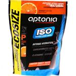 Aptonia Poeder voor isotone dorstlesser ISO sinaasappel 2 kg