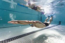 Lange zwemvliezen Trainfins - 429720