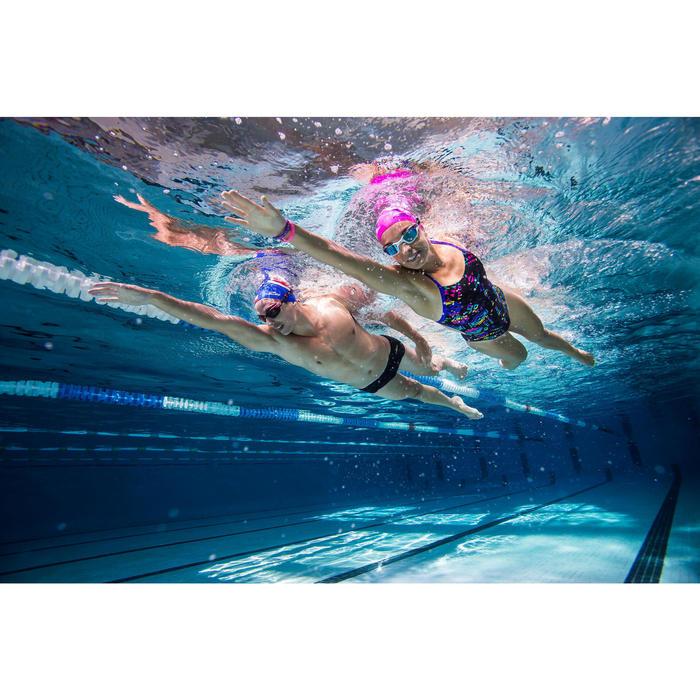 Lunettes de natation SPIRIT Taille S - 429721