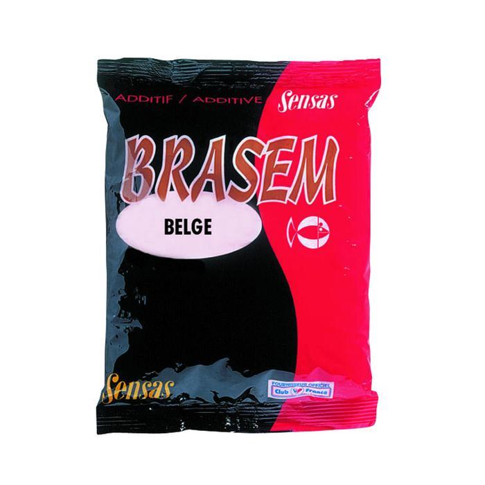 Lockstoff Brasem Belge, Köderzusatzstoff