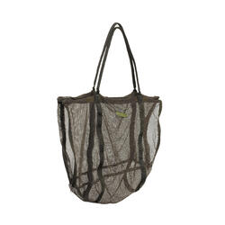 Weegzak karpervissen Session Weight Sling - 429835
