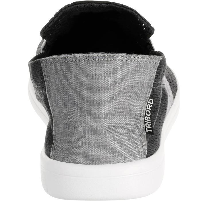 Chaussures Homme AREETA M Tropi - 430019