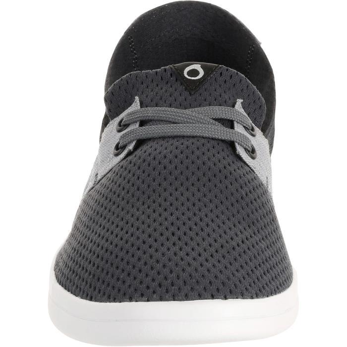 Chaussures Homme AREETA M Tropi - 430020