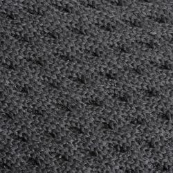 男款鞋AREETA-深灰色