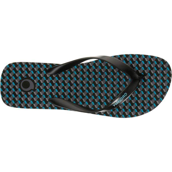 Tong Homme TO100S PRINT New Wave - 430273
