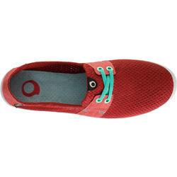 Strandschoenen Areeta - 430721