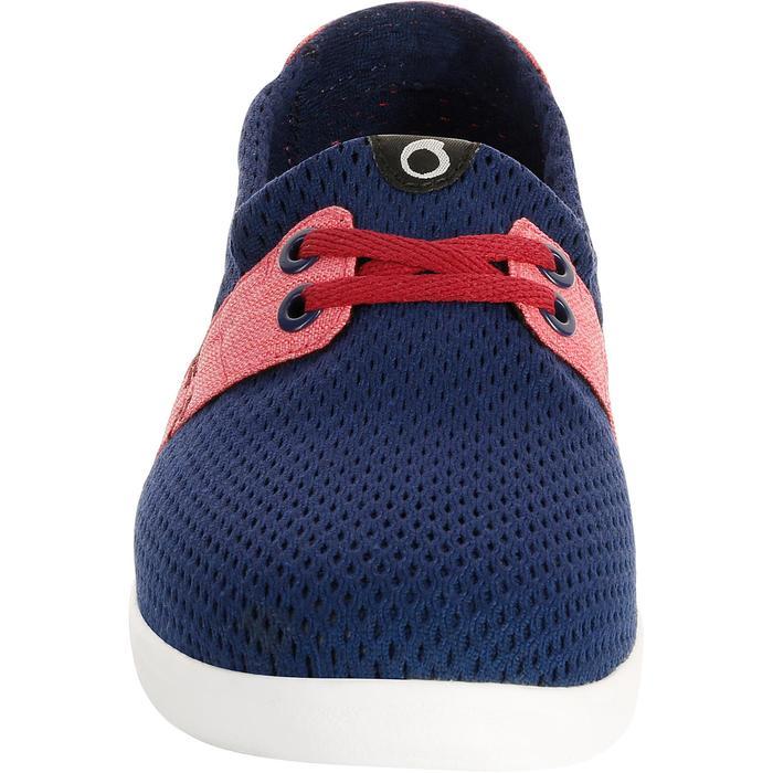 AREETA W Women's Shoes - Black - 430737