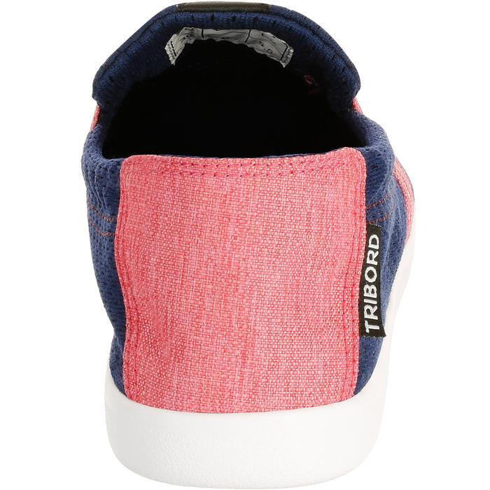 AREETA W Women's Shoes - Black - 430740