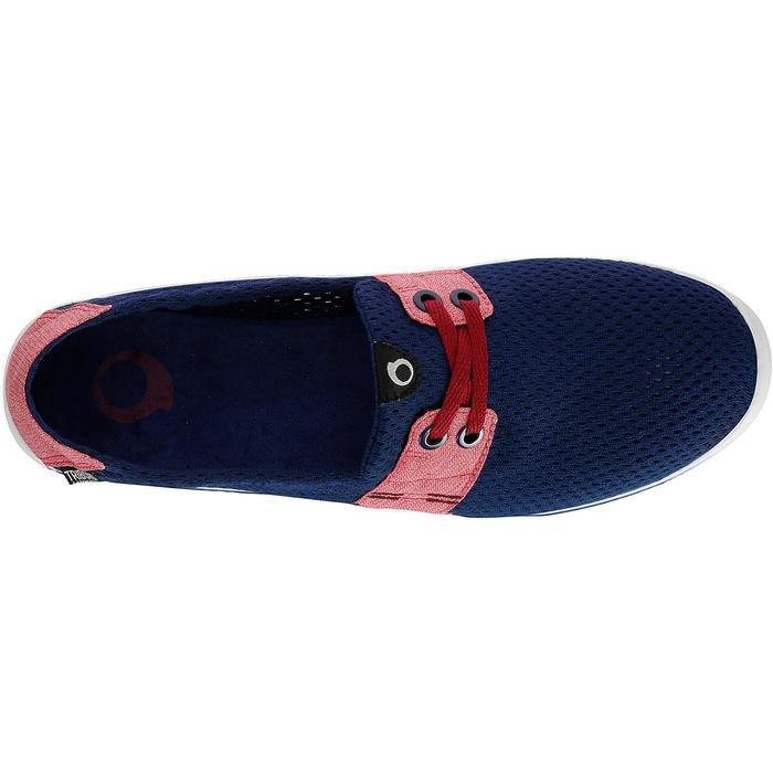 AREETA W Women's Shoes - Black - 430742