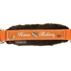 Halster + halstertouw Winner ruitersport - pony's en paarden - 430846