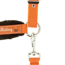 Halster + halstertouw Winner ruitersport - pony's en paarden - 430847