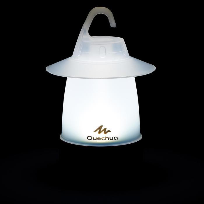 Kampeerlamp BL 100 lumen - 431214