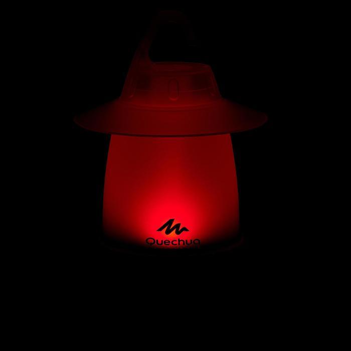 Kampeerlamp BL 100 lumen - 431215