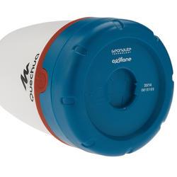 Kampeerlamp BL 100 lumen - 431220