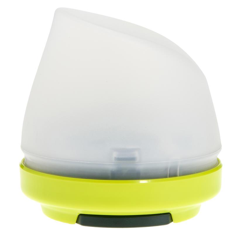 BL40 Camping/Hiking Lamp 40 Lumens - Green