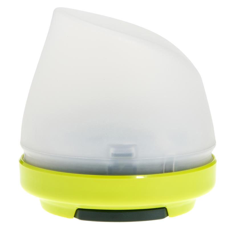 CAMPING - CAMP LAMP BL40 LUMENS - GREEN