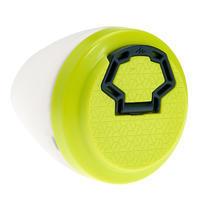 Ліхтар BL40 для кемпінгу, 40 люмен - зелений
