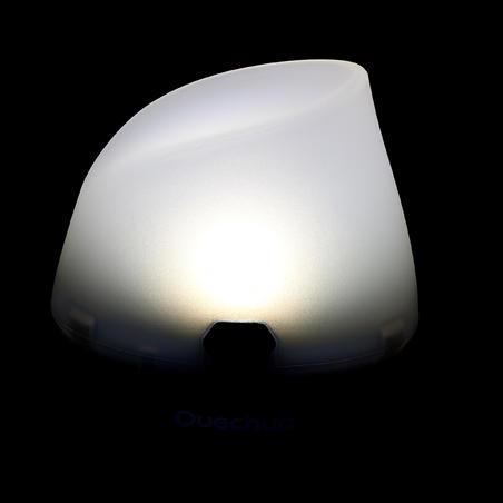 Lampe de campingBL40