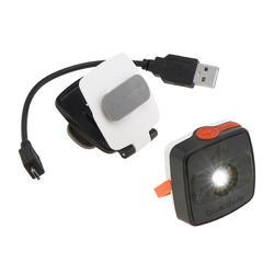 Trekkinglamp Clic 40 L