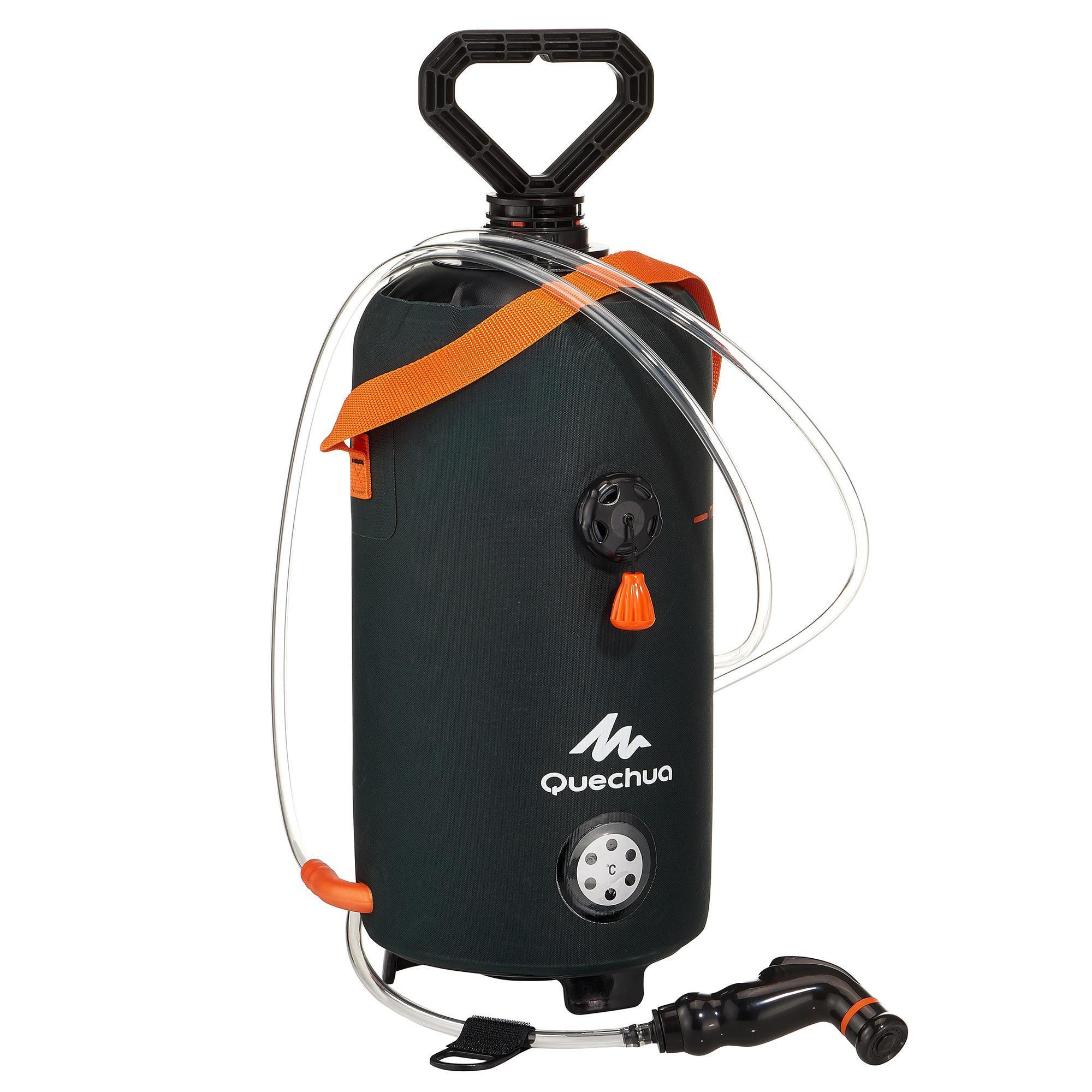 1516654ff Comprar Accesorios para Camping Online | Decathlon